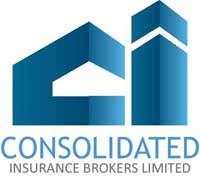 Consolidated Insurance Brokers