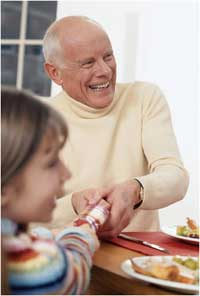 ensure financial security for your family